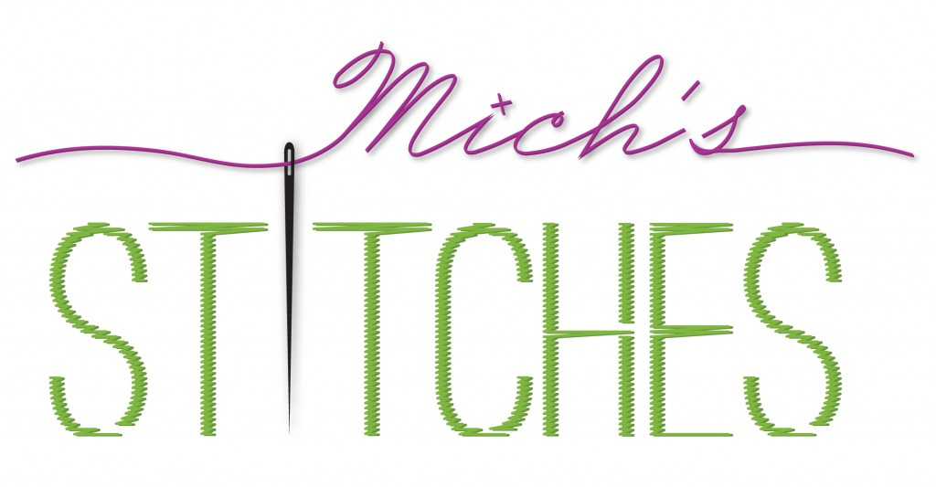 michs stitches high res image logo