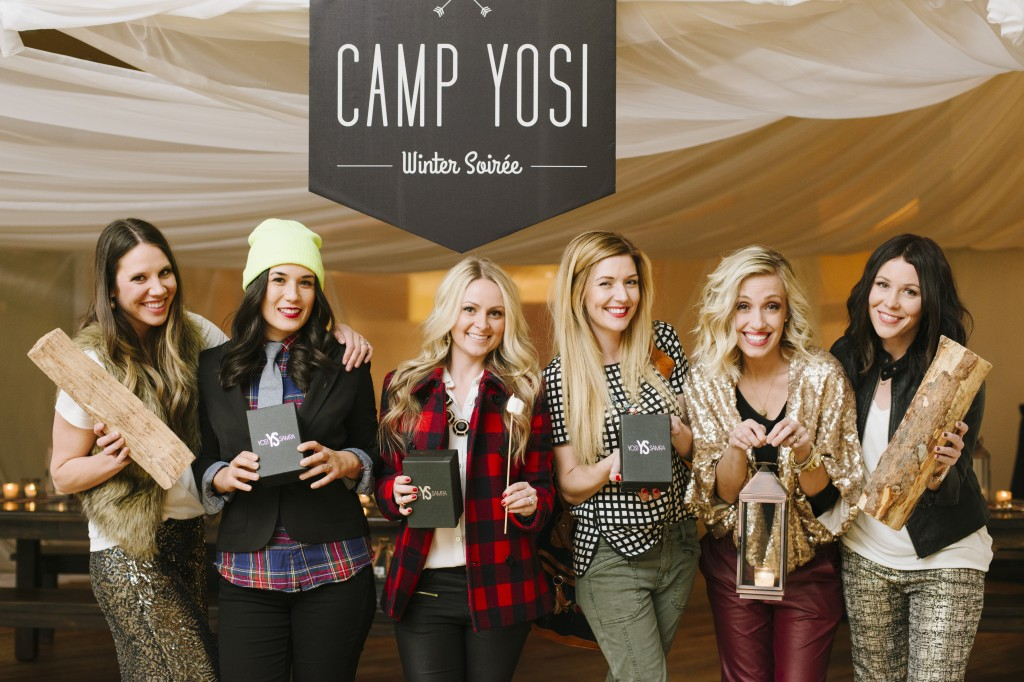 YosiSamra-wintercamp_038