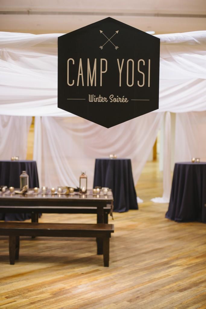 YosiSamra-wintercamp_051