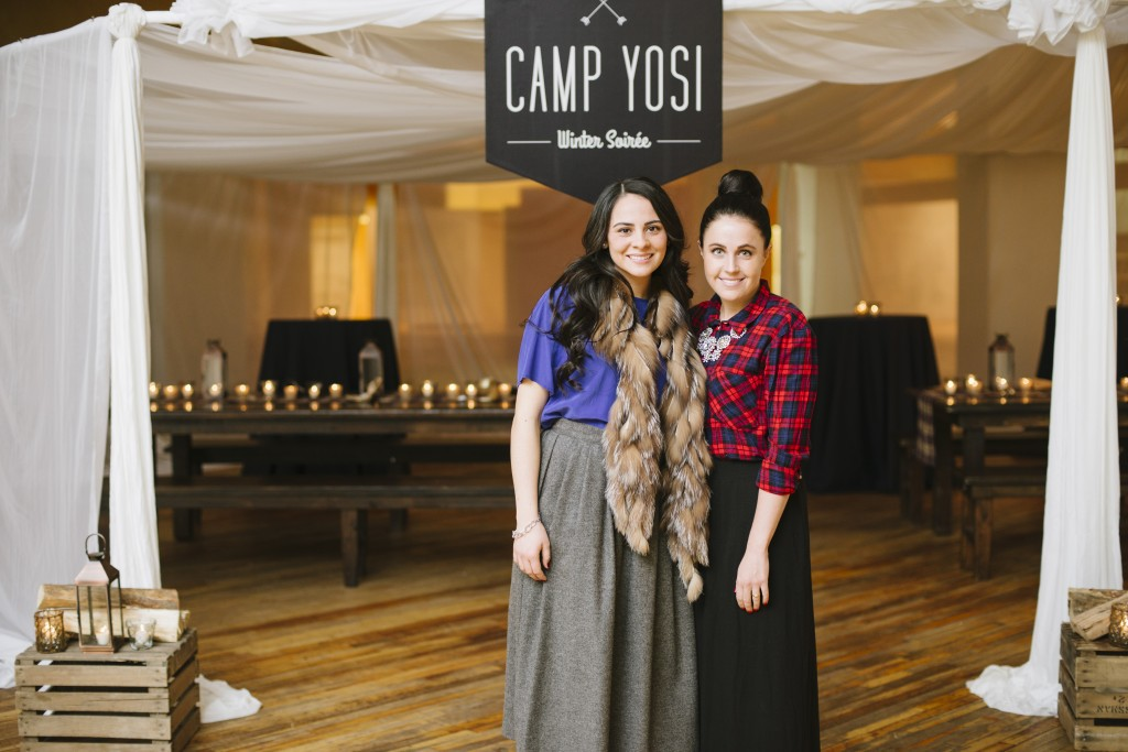 YosiSamra-wintercamp_074