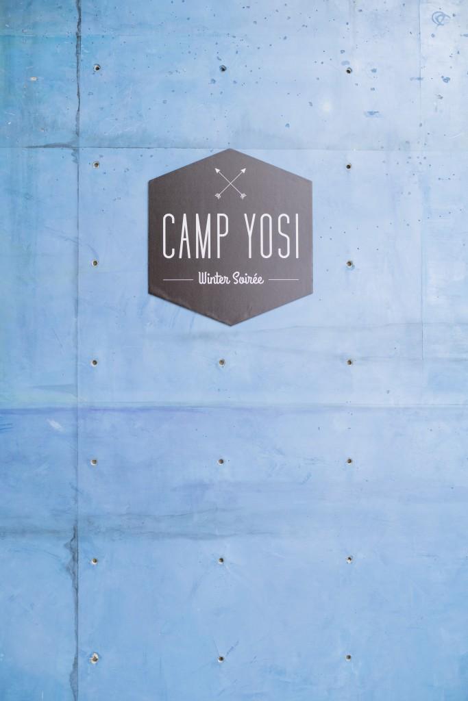 YosiSamra-wintercamp_156