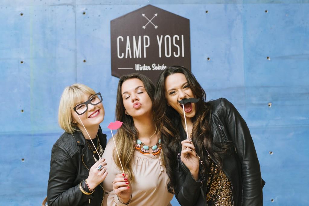 YosiSamra-wintercamp_158