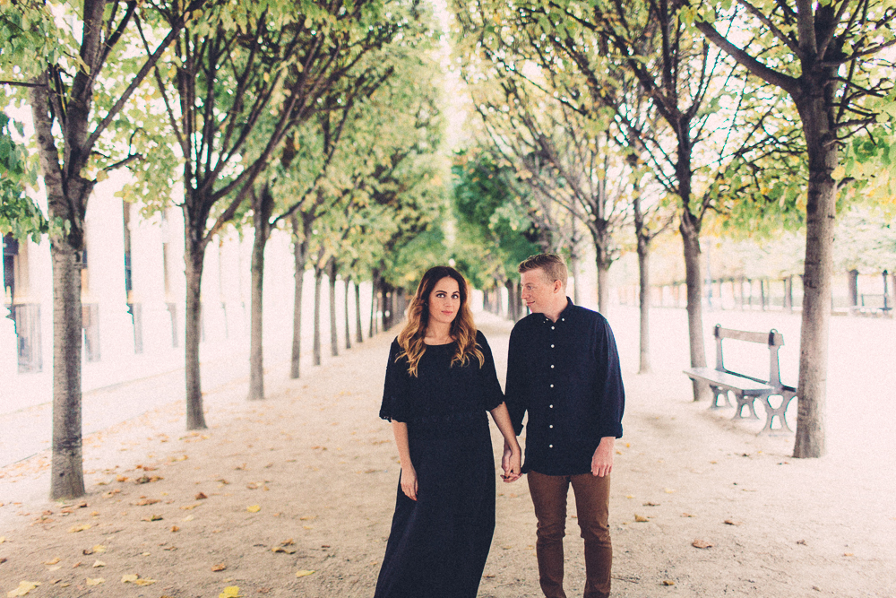 maternity shoot Paris-151
