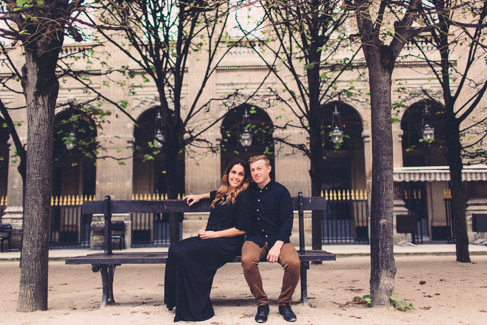maternity shoot Paris-189